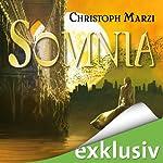 Somnia | Christoph Marzi