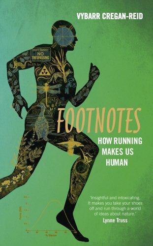 footnotes-how-running-makes-us-human