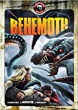 Behemoth [Import]