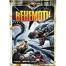 Behemoth: Maneater Series