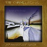 Script of the Bridge: 25th Anniversary Edition