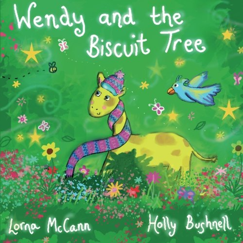 wendy-and-the-biscuit-tree