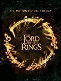 Lord of the Rings: Trilogy Trailer