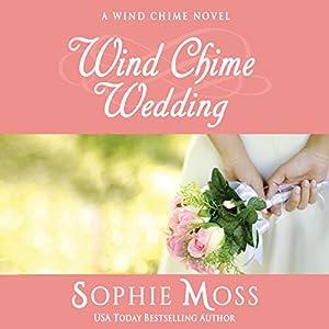 Wind Chime Wedding Audiobook