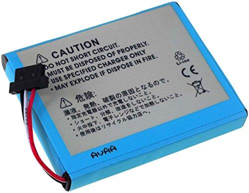 battery-compatible-for-praktiker-looxmedia-6500-li-ion-1100mah-37v-41wh-black
