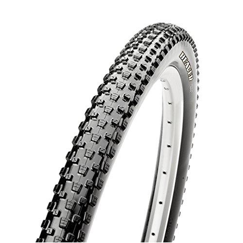 maxxis-beaver-tyre-26-dual-exo-foldable-black-2015-26-inch-mountian-bike-tyre