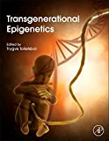 Transgenerational Epigenetics