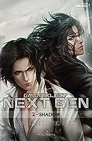 Shadow: Next Gen 2