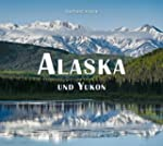 Alaska und Yukon