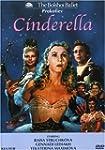 Prokofiev - Cinderella / Struchkova,...