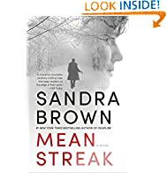 Sandra Brown (Author)  (543)  Download:   $12.99