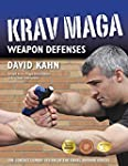 Krav Maga Weapon Defenses: The Contac...