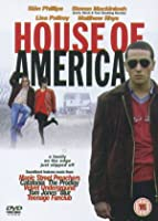 House Of America