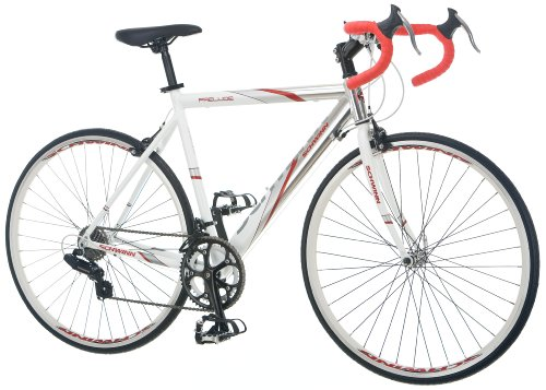 For Sale! Schwinn Men's Prelude Bicycle (BBWhite)