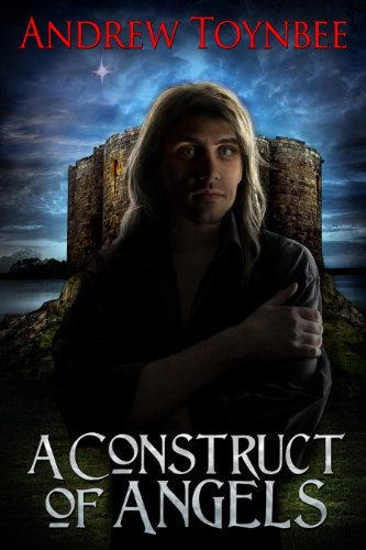 A Construct of Angels (The Angels of York)