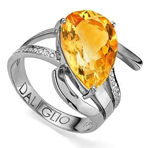 Gold Nugget Wedding Band 89 Trend Daliglio Designer Womens Sterling