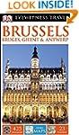 DK Eyewitness Travel Guide: Brussels,...