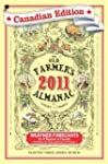 The Old Farmer's Almanac 2011 Canadia...