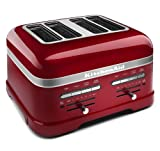 KitchenAid Pro Line Toaster KMT4203CA , 4 Slice