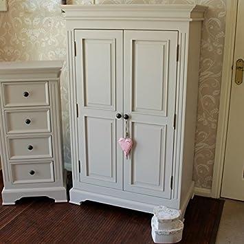 Rango de Daventry - armario/lino armario