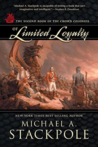 of-limited-loyalty-crown-colonies