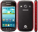 Samsung Galaxy Xcover 2 GT-S7710 - (Unlocked) IP67 Smartphone