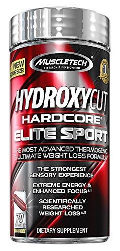 hydroxycut-hardcore-elite-sport-capsules-70-count