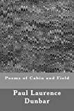 img - for Poems of Cabin and Field book / textbook / text book