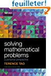 Solving Mathematical Problems: A Pers...