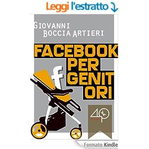 Facebook per genitori