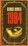 (Nineteen Eighty-Four) By George Orwell (Author) Paperback on (Oct , 2008) George Orwell