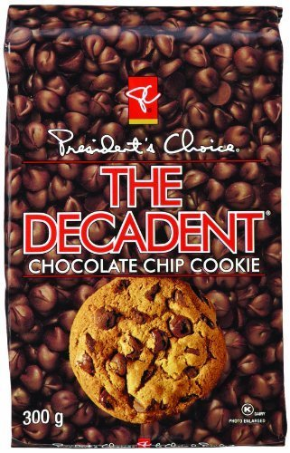 presidents-choice-decadent-chocolate-chip-cookie-1058-ounce-by-presidents-chocie