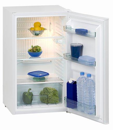 Beste Bilder über kühlschrank selber bauen - Am besten ausgewählte ...