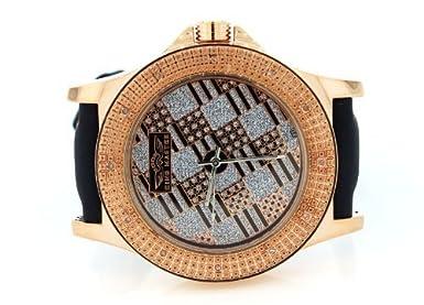 ساعة King Master الأكثر أناقة 51o9MMaRqVL._SX385_.