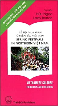 frequently asked questions about vietnamese culture What's on extra business support frequently asked questions  minh ha has  always been passionate about traditional vietnamese music  determined to  show the broader australian community the beauty of traditional vietnamese  music.