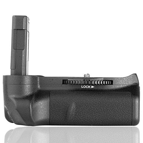 agarre-de-bateria-vertical-para-nikon-d5100-d5200-camera-lf219-office-product