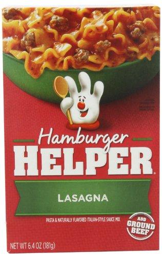 hamburger-helper-lasagna-64-ounce-boxes-pack-of-6