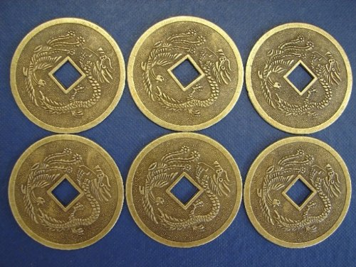 feng-shui-import-6-of-dragon-phoenix-coins