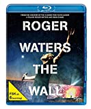 Roger Waters - The Wall [Blu-ray]