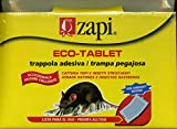 ECO TABLET...