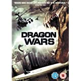 Dragon Wars [DVD] [2008]by Jason Behr