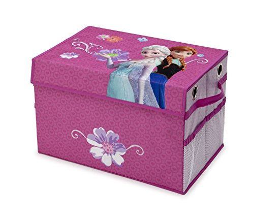 Delta-Children-Collapsible-Fabric-Toy-Box