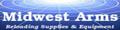 Buy RCBS Rock Chucker Supreme Mast for $499.99
