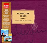 Neapolitan Songs: Limited Signature Collection