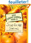 Soup for All Seasons: Our Favourite S...