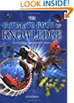 The Ultimate Book of Knowledge: Every...