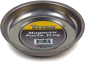 Titan TIT11061 Mini Magnetic Tray