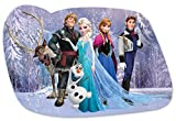 Disney Frozen Floor Puzzle (46-Piece) 24 x 36 Styles Will Vary