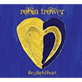 The Playful Heartby Robin Trower