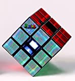 Techno Source Rubik's Revolution